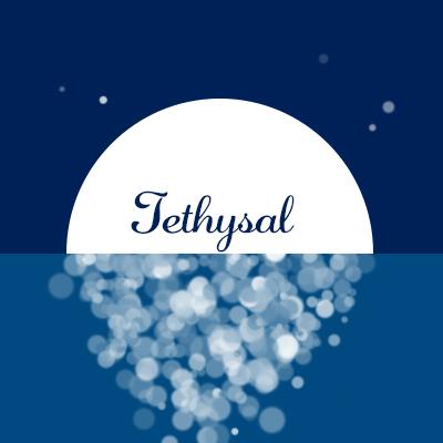 Tethysal